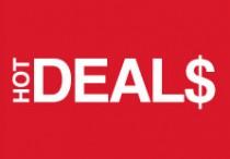 Hot-Deals_232x155