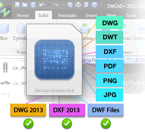 zwcad_overview_15