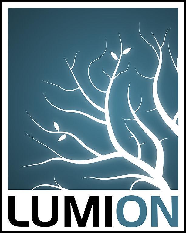 Các câu hỏi thường gặp khi sử dụng Lumion – Iworld Express