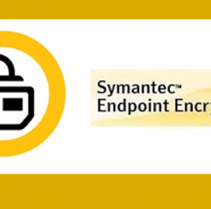 Symantec-Endpoint-Encryption