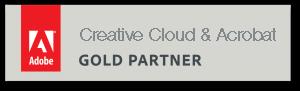 Adobe-Gold-Partner_LOGO