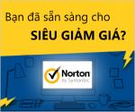 Sieu-giam-gia-Norton-10-09-800px