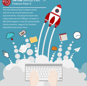 be-featurepack5-infographic_590x645