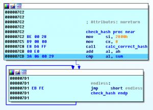 q2_malware_stat_eng_15