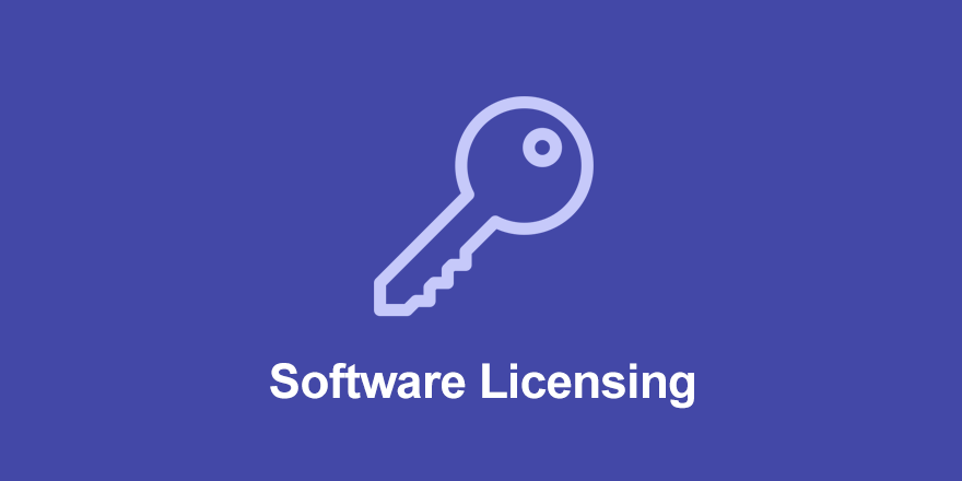 software-licensing-product-image