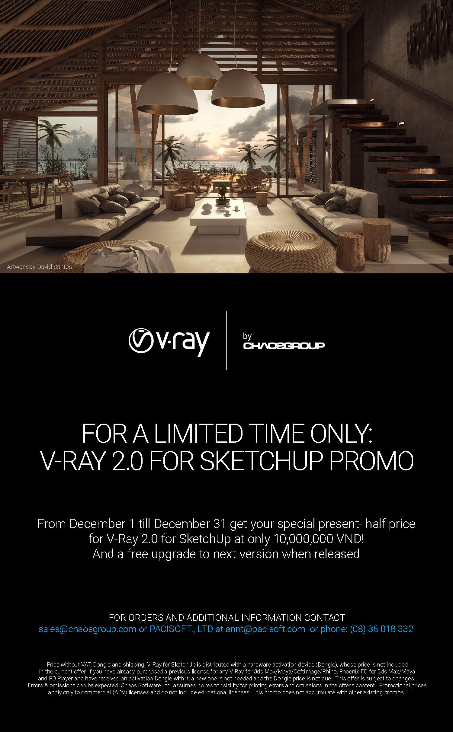 vietnam_v-ray_2-0_sketchup_promo