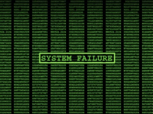 Tại sao không nên sử dụng phần mềm crack ?