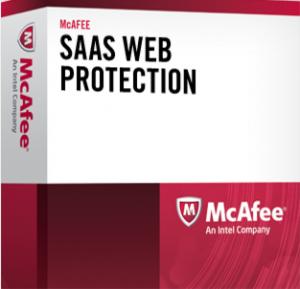 McAfee Small Business Security  Giải pháp an toàn toàn diện