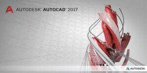 tính năng mới của AutoCAD 2017