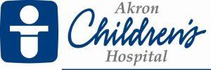 Minitab giúp AKRON lọt top 7 bệnh viện tốt nhất Hoa Kì như thế nào?