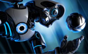 LUXION phát hành KEYSHOT 6.3 với nhiều tính năng tuyệt vời