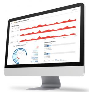 Chức năng của những giải pháp Symantec cho doanh nghiệp