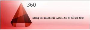 AutoCad 360 Pro