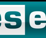 ESET Endpoint Security - Giải pháp diệt virus an toàn