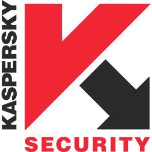 Kaspersky: Làm thế nào để chống lại WannaCry