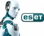 ESET tăng cường các giải pháp bảo mật cho doanh nghiệp