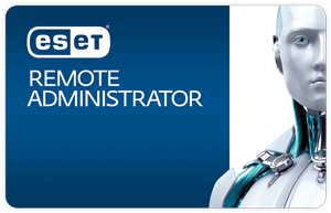 ESET giới thiệu ESET Remote Administrator cho Microsoft Azure