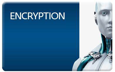 Văn phòng Sáng chế Hoa Kỳ chấp thuận hệ thống mã hoá DESlock của ESET
