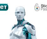 ESET Password Manager - Giải pháp quản lý mật khẩu