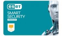 """ESET Smart Security Premium nhận giải thưởng """"Sản phẩm bảo mật tốt nhất trong năm"""
