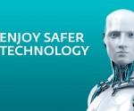 Phân tích ESET: Ít nhất 15% bộ định tuyến trong nhà không an toàn