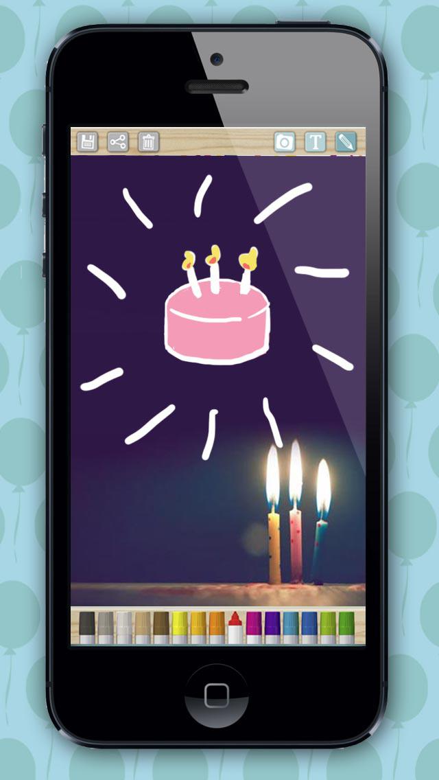 Báo cáo của ESET liên quan đến ứng dụng Birthday Reminder
