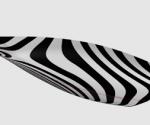 Rhino 5 Intermediate –thiết kế bề mặt trong Rhino