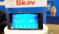 Bkav phát hành công cụ miễn phí để kiểm tra WannaCry