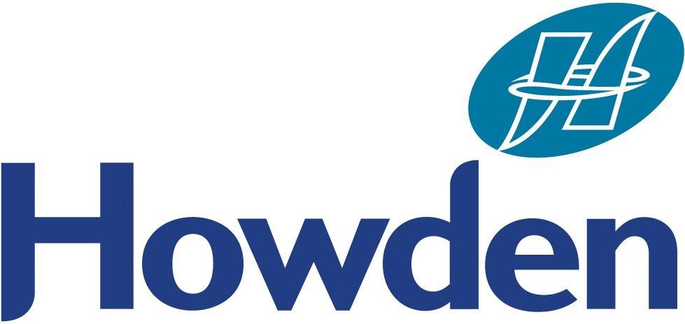 Howden đã dành chiến thắng với phần mềm Nitro về đạt tiêu chuẩn PDF