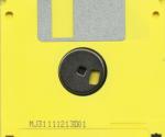 3 phím để nhận dữ liệu đáng tin cậy trong minitab