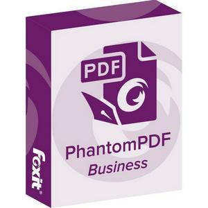Phần mềm Foxit giới thiệu các công cụ mới được cải tiến với PhantomPDF 8.2