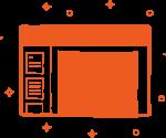 Nitro Pro 11 là cách thông minh nhất về PDF