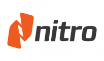 Phiên bản nitro Pro 11