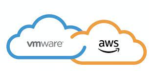 Mở rộng trung tâm dữ liệu với vRealize Cloud Management (Phần 3) - 4